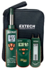 MO280 Pinless Moisture Meter Water Damage Restoration Kit -- EXMO280KW