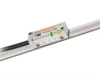 TONiC™ Series Readhead and Interface -- With RSLM Stainless Steel Scale