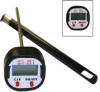 Digital Thermometer -- THER2111