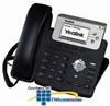 ITT Cortelco Yealink Series Professional IP Phone with PoE -- SIP-T22P