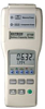 Battery Capacity Tester -- EX/BT100