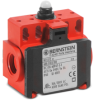 Plastic Limit Switch -- Type Bi2