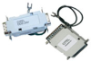 DD Series Surge Suppressor -- DDx-6V