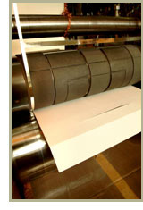 Die cutting services from Can-Do National Tape