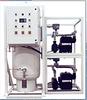 Medical Vacuum Pump -- VLR400x4V240-MED