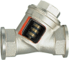 MFR - Magnetic Filter - Image