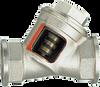 MFR - Magnetic Filter