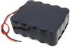 24V NiMH Battery Pack -- 11810