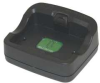 XP Series Battery Charging Station -- 12M764