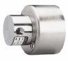 L21834 - Micropump A-Mount Suction Shoe Pump Head; SS/Graphite/PTFE; 0.017 mL/rev -- GO-07002-25 -- View Larger Image