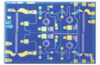 RF Amplifiers -- 1127-2716-ND -Image