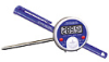 4042DS - Digi-Sense Calibrated Digital Pocket Thermometer, –58 to 572°F/–50 to 300°C -- GO-90205-03