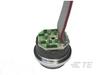 Vacuum Gage Compensated Pressure Sensor -- 85VC