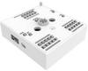 Power IGBT Transistor -- M2072PA200SC