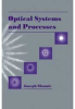 Optical Systems and Processes -- ISBN: 9780819432261