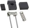 Fibre Optic Accessories -- 9053359