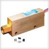 Flow Switch -- FS-926 Series