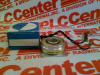 DANAHER CONTROLS FH2-1023-901 ( COIL 90V ) -Image