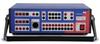 Protection Relay Test Set -- CMC 256plus