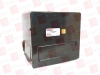 MARADYNE H-503012 ( HEATER CAB 12VDC 12500BTU 2.9AMP ) -- View Larger Image