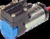 Diaphragm Gas Pump -- NMP 03 -Image