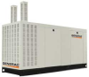 Standby Generator,80kW,277/480V,3Ph -- 2ZNN5