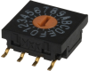 DIP Switches -- 360-2212-1-ND -Image