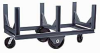 DURHAM Bar Cradle Trucks -- 7343100 - Image