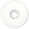 CD-R DataLife Plus® White Thermal -- 94949