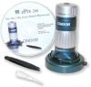 zPix 200 Zoom Digital Microscope -- MM-740