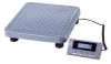 Digital Shipping Scale,180kg/397lb -- 12R978