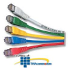 ICC Category 6 Patch Cord -- ICPCS6