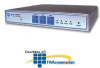 InnoMedia T1 Digital Gateway for Broadband Networks -- MTA-3080