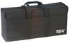 AK3419: CORDURA SOFT CASE -- 402206 - Image