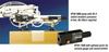 Modular Venturi Vacuum Pump -- VP20