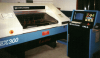 K & F Electronics, Inc. -- Printed Circuit Boards Design Fabrication and Assembly