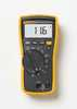 FLUKE-116 - Fluke 116 HVAC Digital Multimeter w/ Temperature -- GO-26016-20