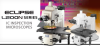 Eclipse L200N Series IC Inspection Microscope -- View Larger Image