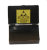 Compartmented Hinged Conductive Boxes -- C3523-O - Image