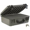 Boxes -- SR-R720-MLLFG-ND -Image