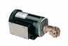 Cole-Parmer Bronze Close-Coupled Gear Pump System; 4.4 GPM/TEFC -- GO-70738-54