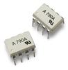 Precision Miniature Isolation Amplifiers -- ACPL-790A-000E