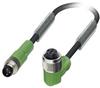 Circular Cable Assemblies -- 1682346-ND -Image