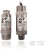 Intrinsically Safe Pressure Transmitters | AST4401 | Groups A, B, C, D -- AST4401