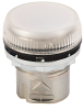22mm Pilot Light 800F PB -- 800FM-P7PQ3W
