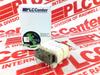 TRANSFORMER 10PIN PCB MOUNT -- LP62911A