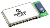 Bluetooth Module -- RN41 -- View Larger Image