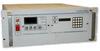 Oscillator -- 948XP