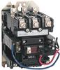 NEMA Size 1 Mag Held Lighting Contactor -- 500LP-BOD93