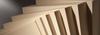 Flame-retardant Polyurethane Foam -- LAST-A-FOAM® FR-3708 -Image